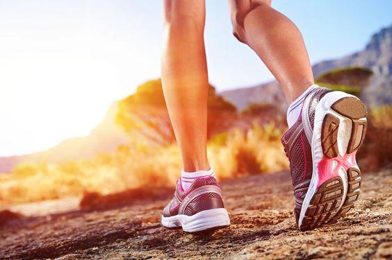 Uso do Cindura em esportes de endurance